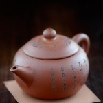 CLIVE BOZZARD-HILL PHOTOGRAPHY, LONDON-tea pot-japanese tea pot-