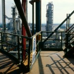 CLIVE BOZZARD-HILL PHOTOGRAPHY, LONDON-corporate_photography-esso-oil_refinery