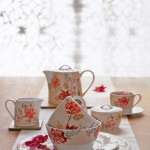 CLIVE BOZZARD-HILL PHOTOGRAPHY, LONDON-crockery set-m&s crockery