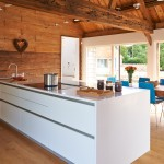 CLIVE BOZZARD-HILL PHOTOGRAPHY, LONDON-barn conversion