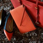CLIVE BOZZARD-HILL PHOTOGRAPHY, LONDON-kurt geiger clutch bag-ladies heels-handbag
