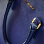 CLIVE BOZZARD-HILL PHOTOGRAPHY, LONDON-kurt geiger handbag-blue handbag-fashion handbag