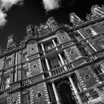 CLIVE BOZZARD-HILL PHOTOGRAPHY, LONDON-rhul-royal holloway university london-founders