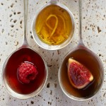 CLIVE BOZZARD-HILL PHOTOGRAPHY, LONDON-orange_peel_juice-raspberry_juice-fig_juice