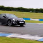 CLIVE BOZZARD-HILL PHOTOGRAPHY, LONDON-toyota-toyota gt86-product launch