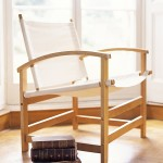 CLIVE BOZZARD-HILL PHOTOGRAPHY, LONDON-wooden chair-canvas chair-directors chair