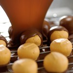 CLIVE BOZZARD-HILL PHOTOGRAPHY, LONDON-chocolate-chocolate factory-hand made chocolate