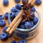 CLIVE BOZZARD-HILL PHOTOGRAPHY, LONDON-blueberries-star anise-cinnamon