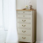 CLIVE BOZZARD-HILL PHOTOGRAPHY, LONDON-white chest of draws-laura ashley chest of draws