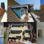 CLIVE BOZZARD-HILL PHOTOGRAPHY, LONDON-demolition-renovation_and_construction- linden homes