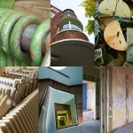 CLIVE BOZZARD-HILL PHOTOGRAPHY, LONDON-demolition-renovation_and_construction- linden homes