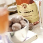 CLIVE BOZZARD-HILL PHOTOGRAPHY, LONDON-tattinger champagne-rose champagne-champagne gift