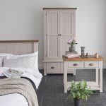 CLIVE BOZZARD-HILL PHOTOGRAPHY, LONDON-cotswold bedroom furniture