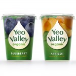 CLIVE BOZZARD-HILL PHOTOGRAPHY, LONDON-yeo_valley-organic_yoghurt-fresh_fruit
