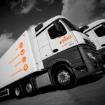 CLIVE BOZZARD-HILL PHOTOGRAPHY, LONDON-logistics-corporate_photography-whistl